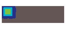 bfrb-logo